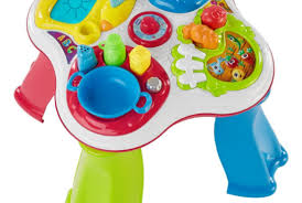 tavolo chicco tavolino degli hobby chicco cresci e impara recensione di una mamma