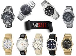 top black friday deals amazon the best seiko black friday deals on amazon save up to 70