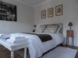 chambre d h e chantilly chambre chantilly la buissière hotel particulier transformé en