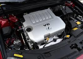 lexus es 350 hp 2016 lexus es photos price interior specs redesign