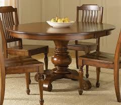 diy round farmhouse table awesome diy round farmhouse table top throughout wood kitchen modern