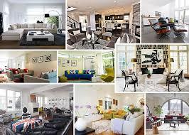 small livingroom design 25 living room design ideas