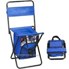 fishing chair with cooler bag china wholesale fishing chair with