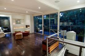 simple contemporary modern interior design topup wedding ideas