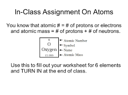 physical science 1 23 2012 u2013 1 26 ppt download
