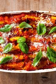 Cooking Italian Comfort Food 520 Best Pasta And Gnocchi Images On Pinterest Fresh Pasta