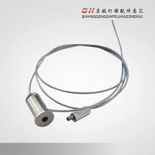 Pendant Light Cable Pendant Light T5 Modern Pendant Light Line Steel Wire Ls Steel