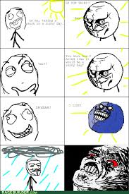 Efg Meme - rage comics i lied page 23 rage comics rage comics cheezburger