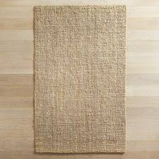 Soft Jute Rug Area Rugs Pier 1 Imports
