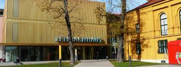 G Stige Neue K Hen Museum München Museen U2013 Das Offizielle Stadtportal Muenchen De