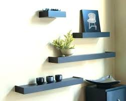 bedroom wall shelving ideas shelves for bedroom bedroom built in shelves bedroom wall shelf