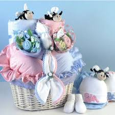 baby gift ideas for and nick s delivery corner