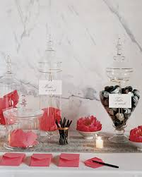 ideas for wedding guest book guest book table wedding wedding book guest book ideas wedding