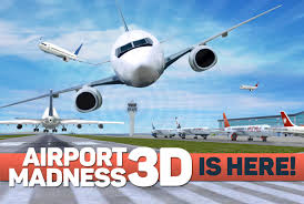 airport madness 3d new big fat simulations