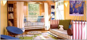100 home interior designer job description harley johnston