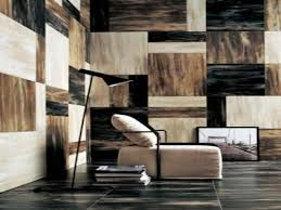 Wood Interior Wall Paneling Best Interior Wall Paneling Systems