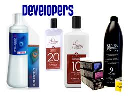 igora royal hair color color to develiper ratio developer developer which hair color developer shall we