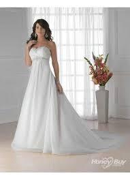 wedding dress sale wedding dresses for sale all women dresses