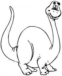 fancy cartoon dinosaur coloring pages 94 seasonal colouring