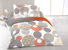 ronda cotton duvet cover threel co uk