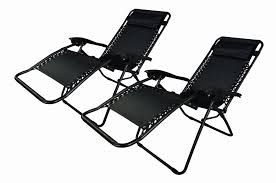 Reclining Patio Chairs 14 Lovely Zero Gravity Reclining Outdoor Lounge Chair High