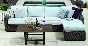 Whitecraft Patio Furniture Whitecraft Outdoor Wicker Furniture Patiosusa Com