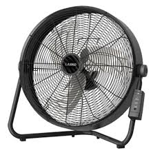 20 high velocity floor fan lasko products h20685 20 high velocity fan with remote control