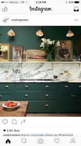 61 best most popular kitchen faucets images on pinterest kitchen
