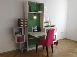 expedit bureau bureau design ikea affordable meubles de rangement bureau limoges