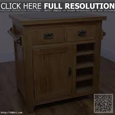 oak kitchen island units oak kitchen island units kitchen island decoration