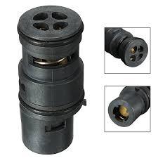 bmw e46 coolant type buy wholesale bmw e46 radiator tank from china bmw e46