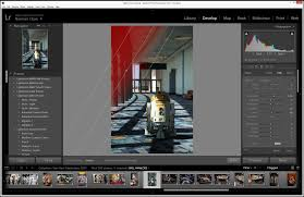 living with photography adobe lightroom 6 review tested