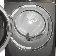 Clothes Dryer Good Guys Electrolux Luxcare Efls617stt Washer And Efmg617stt Gas Dryer
