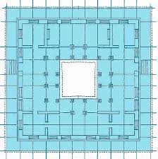 Vastu Floor Plans North Facing Vastu Sastra In Kerala