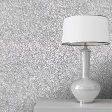 white glitter wallpaper ebay mur 701352 sparkle silver tx rs 02 s large jpg