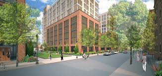 boston construction news curbed boston