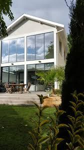 image amenagement jardin jardin urbain paysagiste jardin de ville balcon terrasse bordeaux