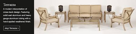 Classic Outdoor Furniture by Home Page