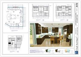 Interior Home Design Software by Free Home Design Software For Mac