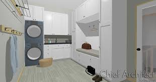 amazon com chief architect home designer suite 2018 dvd