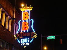 Is Bb King Blind B B King Wikipedia
