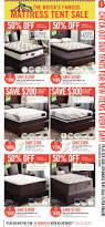Yorkdale Bedroom Set The Brick Weekly Flyer Tent Sale Final Weekend May 19 U2013 22