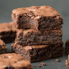 Ina Garten Brownies Absolutely The Best Brownies Ever Recipe Video