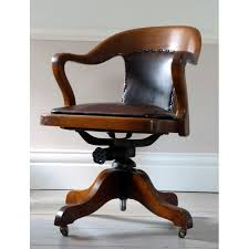 Typist Chair Design Ideas Most Expensive Office Chair Soappculture Com