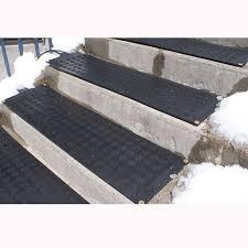 best 25 stair mats ideas on pinterest stair tread covers