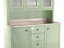 kitchen storage cabinets studrep co