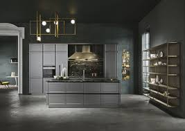 I Kitchen Cabinet by Light Vs Dark Kitchen Cabinets What To Choose