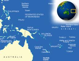 World Geography Map Fiji Facts Culture Recipes Language Government Eating