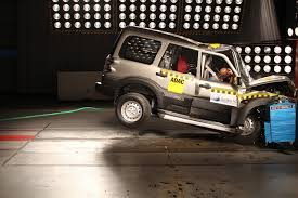renault mahindra five indian cars slammed by global ncap due to lack of