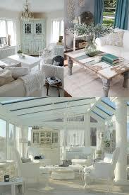 shabby chic livingroom 5 unique shabby chic ceiling fan chandeliers u2014 advanced ceiling